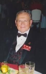 William Steele Obituary (1924 - 2016) - The Tennessean
