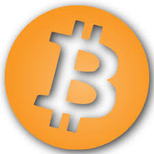 Pictures on request bitcoin logo