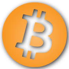 Billeder på forespørgsel bitcoin logo