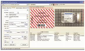 Label Ud amp; Print Labels Packaging Smart Labeling Prescription Design