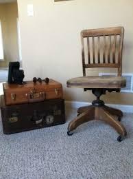 vintage office desk.  vintage antique u002634tayloru002639s comfortable chairu002634 vintage throughout office desk
