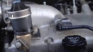 equinox egr valve replacement (p0403) (p0405) youtube 2005 Chevy Equinox Egr Wiring Diagram 2007 2005 Chevy Equinox Egr Wiring Diagram 2007 #10 2005 Chevy Equinox Engine Diagram
