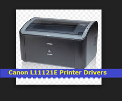 Canon imageclass mf3010 printer mf drivers for windows operating system 32 bit.exe. Teamausman Pictureaday Canon Mf3010 Driver Download 64 Bit Canon Mf3010 Driver Windows 10 64 Bit Shieldsingl Please Select The Driver To Download