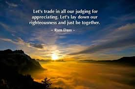 Ram Dass Quotes Beauteous Ram Dass Quotes Famous Quotes By Ram Dass Quoteswave