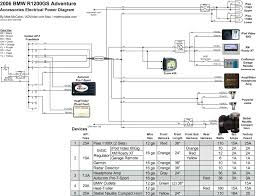aftermarket radio wiring diagram car 2006 lincoln navigator radio aftermarket radio wiring diagram bmw x5 stereo wiring diagram sample