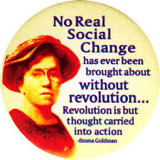 Social Change Quotes Enchanting Quotes About Social Change 48 Quotes