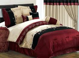 purple satin sheets satin bed sheets queen gray satin sheets bed sheets purple satin bedding black
