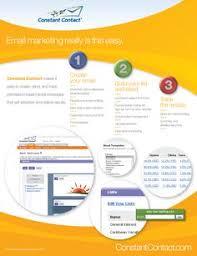 affiliate software affiliate clicks records section peek at affiliate software affiliate clicks records section peek at omnistar affiliate software software and affiliate marketing
