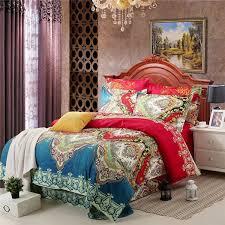 Best 25+ Cheap comforter sets queen ideas on Pinterest | Cheap ... & twin bed comforter sets for girls,duvet cover+comforter Filler,Boho Style  Hotel Adamdwight.com