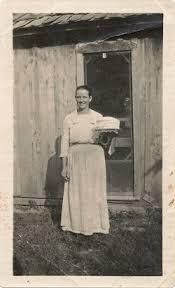 """Alice Cecelia """"Allie"""" Fink Adams (1876-1965) - Find A Grave Memorial"""