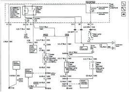 1990 jeep wrangler tail light wiring diagram wiring diagrams one 1990 jeep wrangler tail light wiring diagram wiring diagrams 2000 jeep wrangler tail light wiring diagram 1990 jeep wrangler tail light wiring diagram