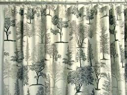 rustic shower curtains rustic shower curtain nature curtains rustic shower curtain graphite gray for measurements x rustic shower curtains