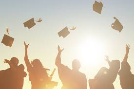 concorde career college garden grove ca. Fine College Cost Of College Was Unchanged For All Students At Concorde Career CollegeGarden  Grove With College Garden Ca