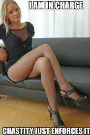 92 best images about femdom on Pinterest Stupid boys Exploring.