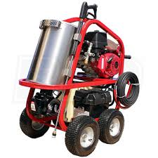 hot2go sh35003vh sh series professional 3500 psi gas hot water Wiring Diagram For Hotsy Pressure Washers hot2go sh35003vh sh series professional 3500 psi gas hot water pressure washer w vanguard engine & steam wiring diagram for hotsy pressure washer