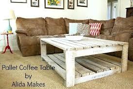 pallet crate furniture. Diy Crate Furniture. Furniture Ideas Wine Pallet