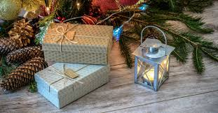 Top mejores juegos de mesa para regalar en navidades. Mejores Juegos De Mesa Para La Navidad 2017 El Tablero