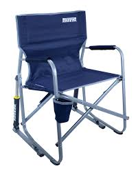outdoor metal chair. GCI Outdoor Freestyle Rocker Chair Metal