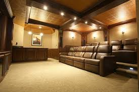 finished basement ideas low ceiling. Delighful Basement Finished Basement Ideas Low Cost Ceiling Inside