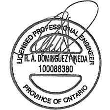 Gsc ontario section 00 00 00 region project page 1 r 079534 003 2017 07 27 project title dialysis facility health services ba