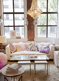 How To Repurpose A Door Into A Coffee Table  Howtos  DIYCoffee Table Ideas For Small Spaces