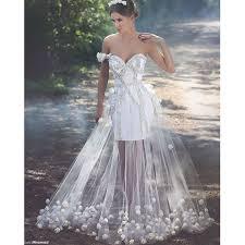17 best unique wedding dresses images