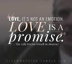Beautiful Doctor Who Quotes Best of Doctor Who Quotes About Love Ryancowan Quotes