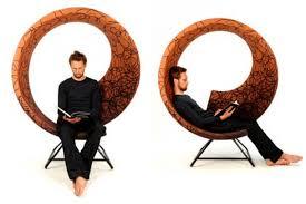 amazing furniture designs amazing furniture designs best set amazing furniture designs