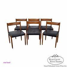 plastic outdoor dining table inspirational teak outdoor dining sets stylish chair superb mid century od teak