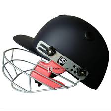 Sg Optipro Cricket Helmet Size Medium