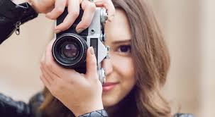 Types Of Photography 17 Types Of Photography Which Niche Is Right For You