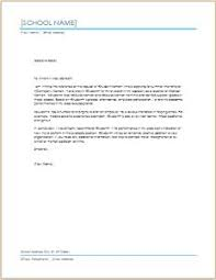 academic reference letter the employee recommendation letter is written by a manager or