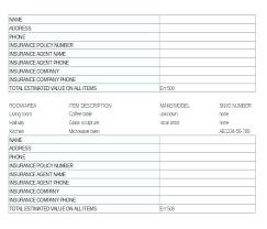 Stock Excel Spreadsheet Download By Stock Portfolio Excel