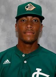 Aaron Portee - Baseball - Saint Leo University Athletics