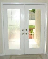 privacy glass privacy glass with best window images on remodel privacy glass privacy glass