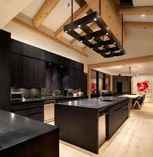 diy painted black kitchen cabinets. Full Size Of Kitchen:diy Kitchen Cabinets Painting Sherwin Williams Cabinet Paint Colors Diy Painted Black