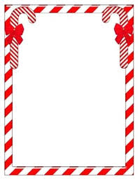 Free Letter Templates Mac Mail Christmas Stationery Mediaschool Info