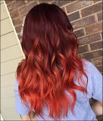 60 Best Ombre Hair Color Ideas