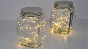 Decorative Glass Jars With Lids Decorative Glass Jars to Decorate the Room Handbagzone Bedroom Ideas 68