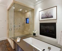 bathroom remodeling new york. how the choice of shower enclosure is vital for a great bathroom remodeling new york