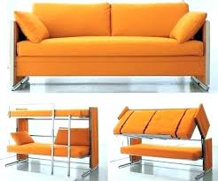 Sofa bunk bed ikea Mini Sofa Bunk Beds Ikea Sofa Bunk Bed Couch Bunk Bed Transforms Couch That Turns Into Siggsicom Sofa Bunk Beds Ikea Siggsicom
