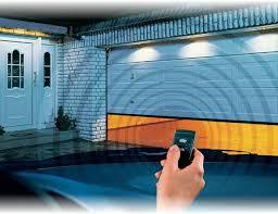 electric garage doorElectric Garage Door  Electric Garage Doors and Accessories