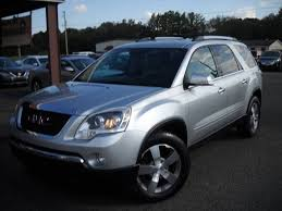 gmc acadia 2012 for sale.  For 2012 GMC Acadia For Sale At 2 Friends Auto Sales In Greenbrier AR Inside Gmc For Sale C