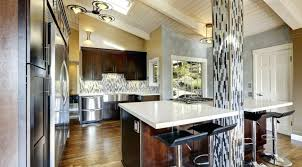 kitchen lighting ideas vaulted ceiling. Vaulted Ceiling Kitchen Cathedral Paint  Ideas Pictures . Lighting E