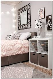 Small Bedroom Organizing Ideas Best Small Bedroom Organization Ideas On  Organised Bedroom Ideas Small Space Closet