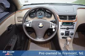 Malibu 97 chevy malibu : Pre-Owned 2011 Chevrolet Malibu LT w/2LT 4 Door Sedan in Fremont ...