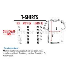 Air Jordan 11 Concord Shirt Drake Blessed Retro 11 Concord 2018 Black Tee Shirts