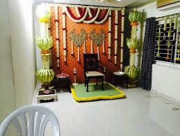 Small Picture Indian wedding decor indian wedding Must Have Wedding Decors