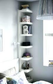 ikea floating shelves corner floating shelves black non floating shelves narrow f ideas on lack wall ikea floating shelves