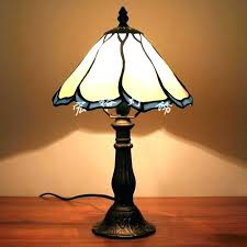 tiffany style desk lamp small style lamp small lamp image of small lamp small style desk